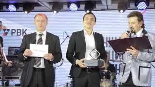 Проведение конференций. http://www.kadroman.ru/novosti(, 2015-05-20T12:11:47.000Z)
