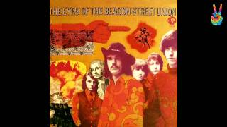 The Beacon Street Union - 05 - Mystic Morning (by EarpJohn)