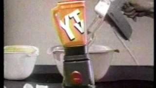 YTV 1994
