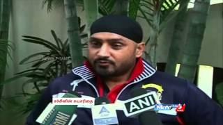 Zero Hour segment 1 (7-11-14) controversy over Sachin