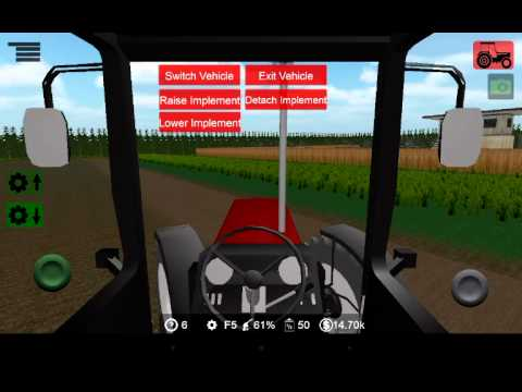 Скачать Игру Farming Usa 2 На Андроид - фото 6