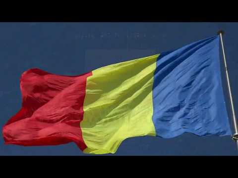 ♥ ROMANIA la CENTENAR  ♥--Folk Show-ENJOY