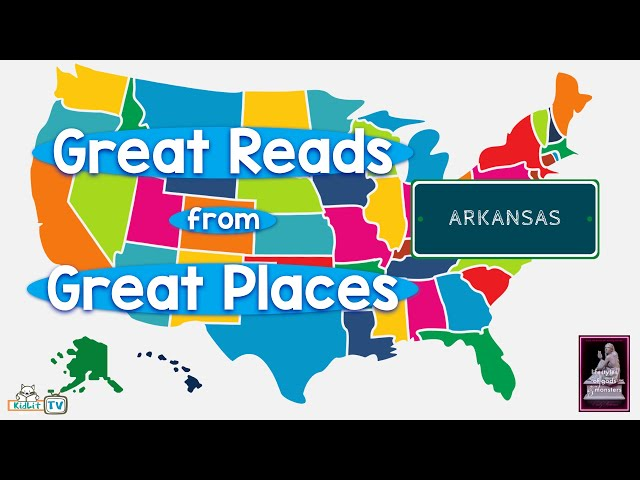 Great Reads from Great Places Emily Roberson's LIFESTYLES OF GODS AND MONSTERS Arkansas