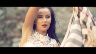 Mr Sebii feat. Dj Kelvin - Bawię się (Do białego rana) (Oficjalny teledysk)