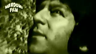 AHMAD ZAHIR  LOVE SONG   BY MARDOMI FILM