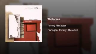 Thelonica