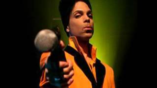 Prince The Greatest Romance Ever Sold (Jason Nevins Remix Edit)