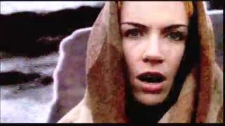 Here Comes The Rain Again [Freemasons Remix] - Eurythmics (MV) 2007