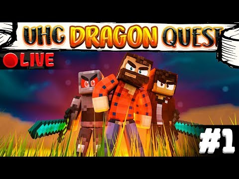 """THIS CAN'T END WELL"" 
