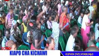 KIAPO CHA KICHAWI (SATANIC OATH) Ep 3/5 - Bishop Dr Gwajima - bonyeza SUBSCRIBE