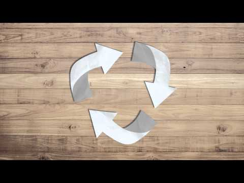 Auckland Council – Why Recycle?