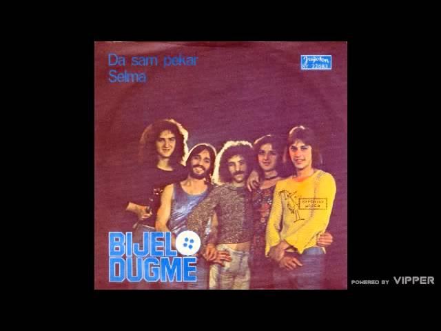 bijelo-dugme-selma-audio-1974-bijelo-dugme