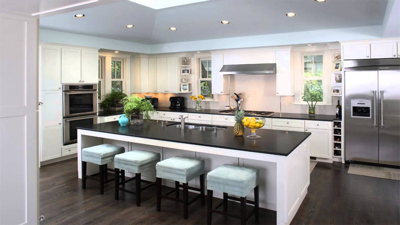 Utensilios de cocina o menaje del hogar youtube for Utensilios de cocina para zurdos