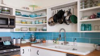 Utensilios de cocina o menaje del hogar for Menaje de cocina carrefour