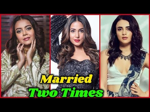 Secret Love Affairs of Bollywood Actresses and Filmmakers from YouTube · Duration:  3 minutes 35 seconds