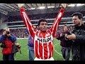 Samba in Eindhoven - Romário bij PSV Documentary の動画、YouTube動画。
