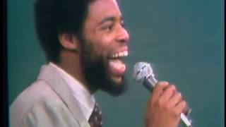 """""""The Jay Payton show"""" television show 1976-07-18"""