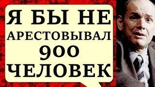 Руслан Дзарасов. Навальный, скоро выборы Президента! 27.03.2017 Умные парни на Говорит Москва