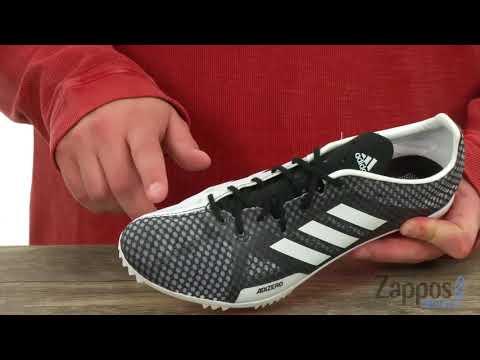adidas-running-adizero-ambition-4-sku:-8881181