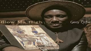Tiwa savage effect(blow my high)- geoy cofie