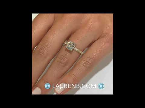 1.7-ct-cushion-moissanite-two-tone-engagement-ring