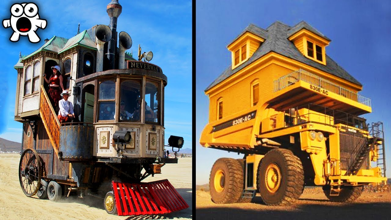 top-10-motor-homes-you-won-t-believe-exist