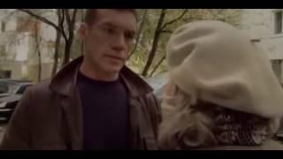 Инспектор Купер 17-18 серия смотреть онлайн