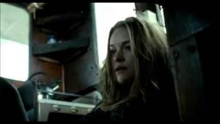 [TM] Ondine - Trailer [Two Steps From Hell - Infinite Legends]