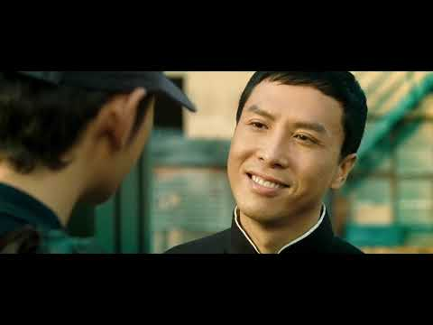 ip-man-2-full-hd-film-deutsch