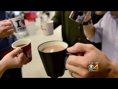 Teen Death: How Much Is Too Much Caffeine?