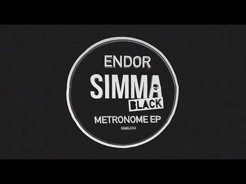 Endor - Metronome
