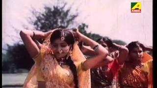 Sadher lau banailo more bairagi - Amrik Singh Arora - Saat Bhai Champa