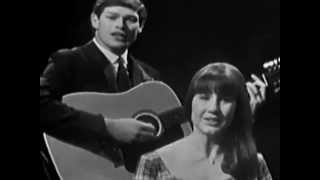 The Seekers - Someday One Day