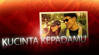 Video Papinka - Sana Sini Rindu (Official Lyric Video) download MP3, 3GP, MP4, WEBM, AVI, FLV Oktober 2018