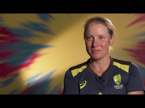 Australia embrace a home World Cup | Women's T20 World Cup