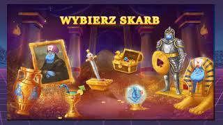 Legalne polskie kasyno!  easy 1300$ w 5 min/ nowy slot crazy genierg!