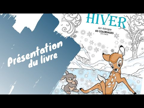 Hiver Hachette Heroes Youtube