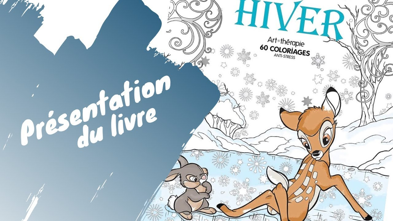 Hiver - Hachette Heroes