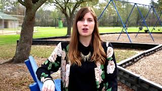 Chatham County Parks and Recreation Episode 2