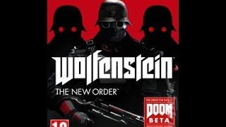 Baixar Wolfenstein: The New Order - Unboxing (Xbox One)