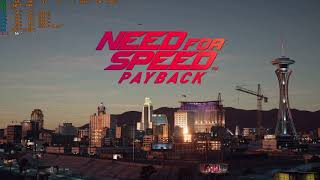 Need for Speed™ Payback 2019 06 10 12 46 15