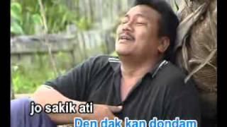 Surya Abdullah Konang Juolah MP3