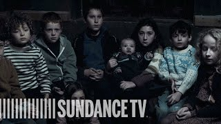 THE RETURNED | 'The First Two Minutes' Official Clip | SundanceTV