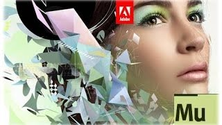 Курс Adobe Muse 3 урок - Публикация сайта.(, 2014-09-08T09:43:06.000Z)