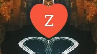 sevgistatusları Sevgilim Canım (Z) herifi