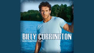 Billy Currington Good Directions - مهرجانات