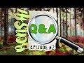 BONSAI Questions & Answers | #02