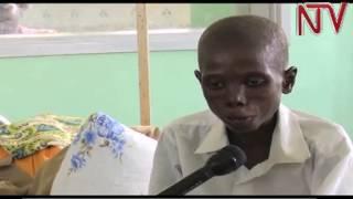 Embeera ya Kakwete: Abasawo e Bundibugyo abalemeredde thumbnail