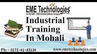TRANING VIDEOS | EME Technologies