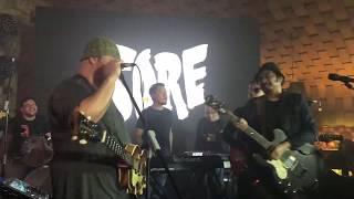 Sore - Sssst... (Live at The Other Festival, Jakarta 28/12/2019)